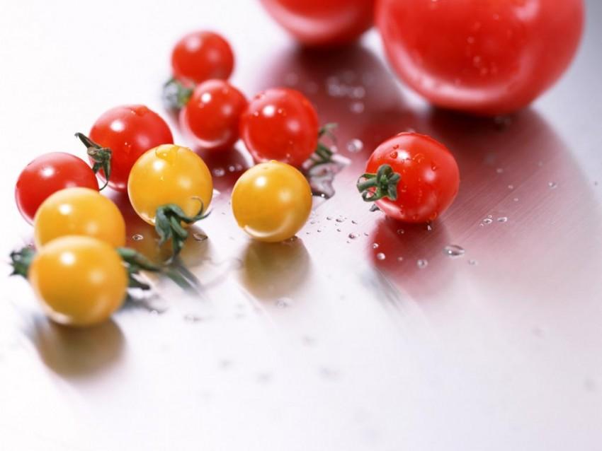 Помидоры черри: как выращивать лучшие сорта в теплице? Выращивание и уход за помидорами черри в открытом грунте, теплице и дома.