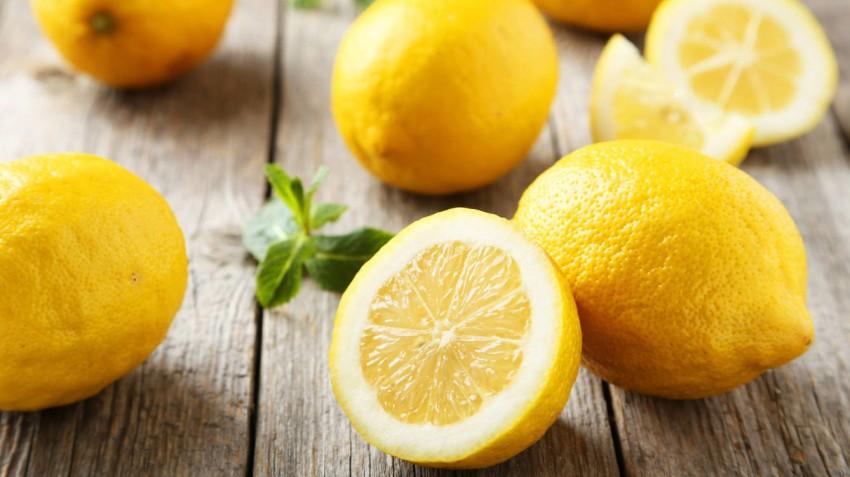 Как обрезать лимон - формирование кроны и уход за лимоном в домашних условиях (115 фото)